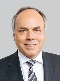 Henner Mahlstedt