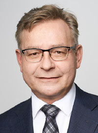 Christof Gämperle