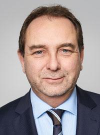 René Kotacka